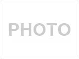 ВВГ-Пнг 3Х2,5 серый 660 м 6,37
